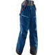 """Elevenate W's Bec de Rosses Pants Twilight Blue"""